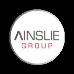Ainslie Group club pos