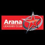 Arana club pos