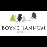 Boyne Tannum club pos