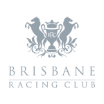 Brisbane Racing club pos