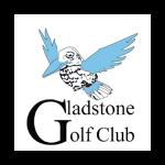 gladstone club pos