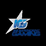 IG-gaming