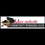 Mooranbah