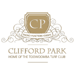 clifford park club pos