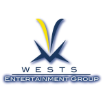 wests entertainment group