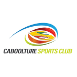 caboolture club pos