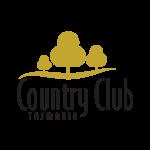 tasmania country club pos