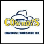 Cowboys club pos