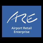ARE Retail POS
