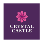 Crystal-Castle