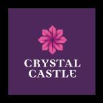 Crystal-Castle
