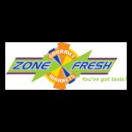 Zone Fresh Retail POS