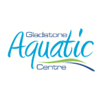 aquatic-centre