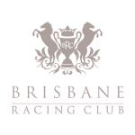 brisbane-racing