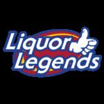 Liquor Legends Retail POS