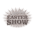 easter-show