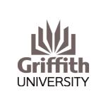 grffith
