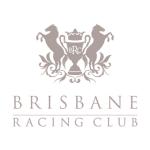 brisbane-racing1