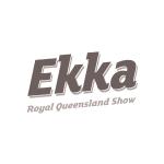 ekka1