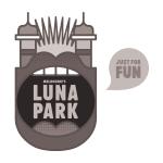 luna-Park1