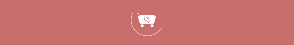 Online Ordering Management