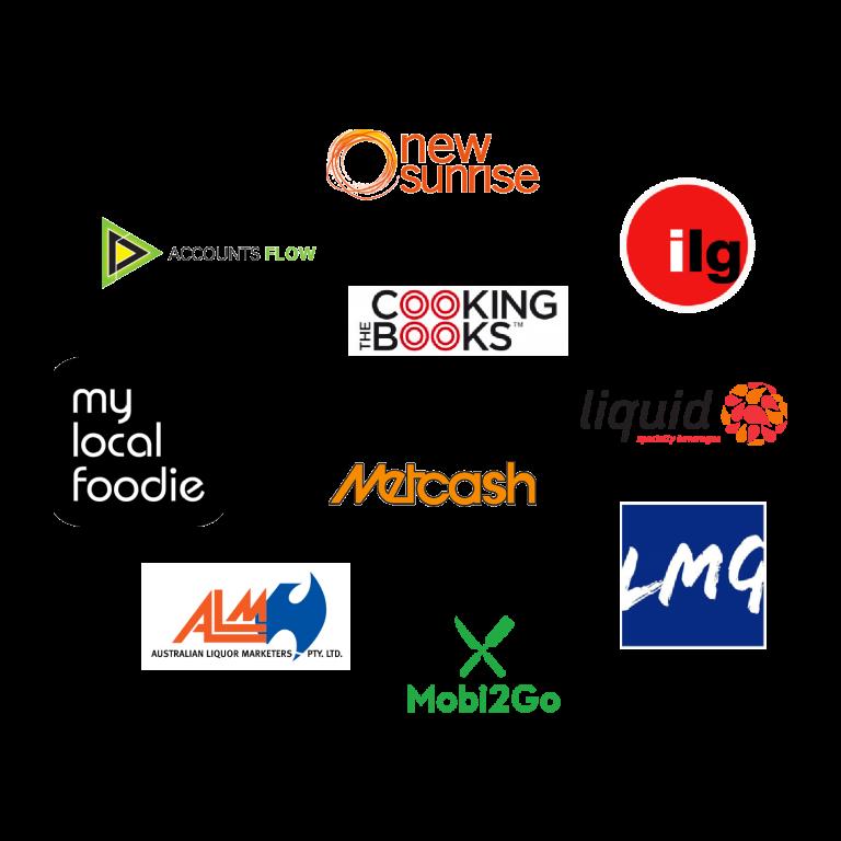 supplier integrations