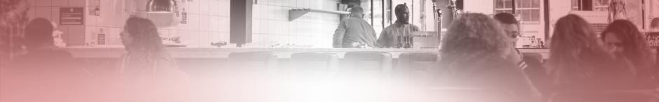 In-Focus: Online Ordering