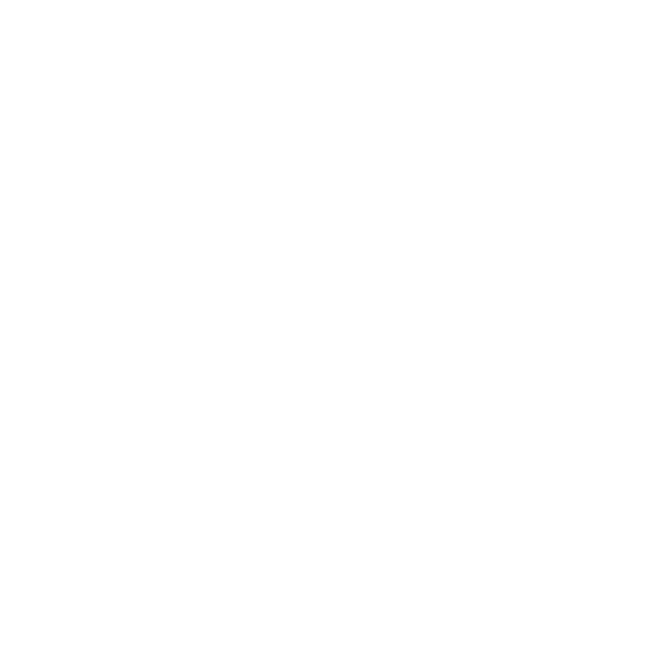payment processing integrations