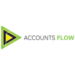 Accounts-Flow