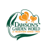 Dawsons-Garden-World