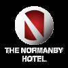 Hotel POS
