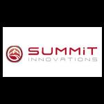 Summit Display solution
