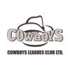 cowboys'