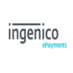 POS Payment integrations