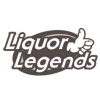 liquor-legends